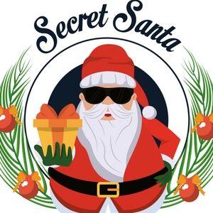 ❤🎁Secret Santa Yourself ( Mystery Box)❤🎁